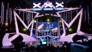 romanii au talent semifinala 3 (6)