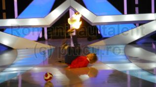 romanii au talent semifinala 3 (62)