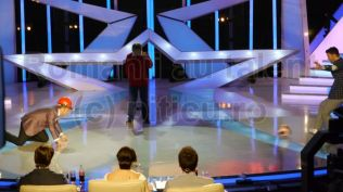 romanii au talent semifinala 3 (65)