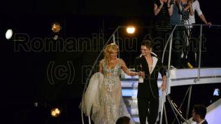 romanii au talent semifinala 3 (71)