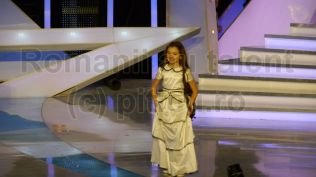 romanii au talent semifinala 3 (81)