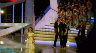romanii au talent semifinala 3 (82)