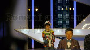 romanii au talent semifinala 3 (86)