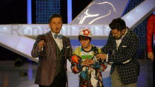 romanii au talent semifinala 3 (89)