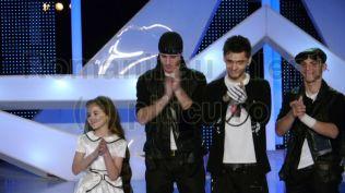 romanii au talent semifinala 3 (90)