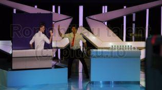 romanii au talent semifinala 4 - valentin luca (12)