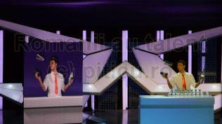 romanii au talent semifinala 4 - valentin luca (19)