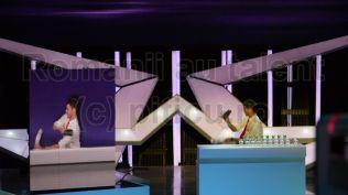 romanii au talent semifinala 4 - valentin luca (4)
