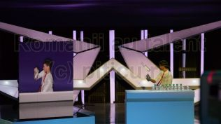 romanii au talent semifinala 4 - valentin luca (5)