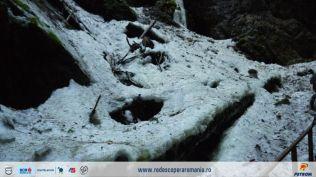 ghetarul scarisoara redescopera romania (10)