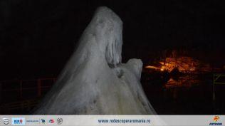 ghetarul scarisoara redescopera romania (17)