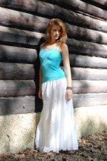 iulia maldin miss facebook (1)