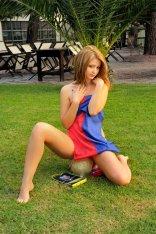iulia maldin miss facebook (4)