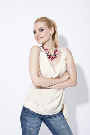 alina_sorescu_20110808_1260