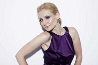 alina_sorescu_20110808_1556