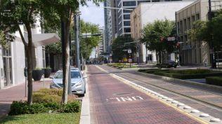 downtown houston texas united states (135)