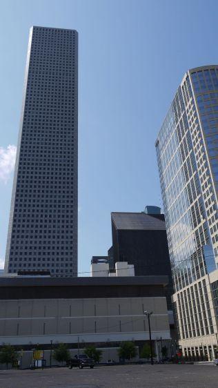 downtown houston texas united states (220)