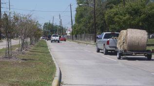 downtown houston texas united states (309)