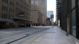 downtown houston texas united states (43)