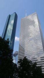 downtown houston texas united states (77)
