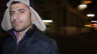 lansare iphone 4s in romania party iphone preturi iphone abonament vodafone (220)