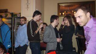 lansare iphone 4s in romania party iphone preturi iphone abonament vodafone (227)