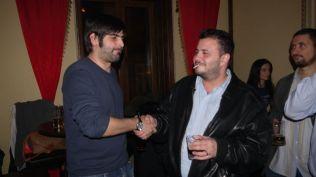 lansare iphone 4s in romania party iphone preturi iphone abonament vodafone (502)
