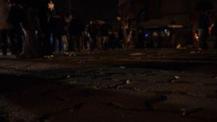 proteste piata universtatii unirii luni (13)