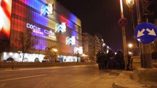 proteste piata universtatii unirii luni (24)