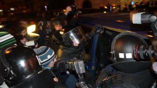 proteste piata universtatii unirii luni (34)