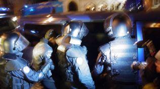 proteste piata universtatii unirii luni (43)