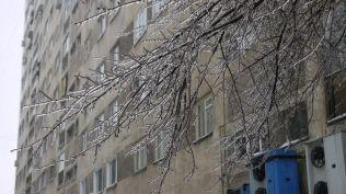 freeezing rain in Bucuresti polei in bucuresti iarna zapada viscol cod portocaliu (40)