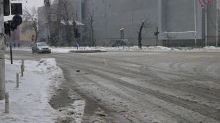 freeezing rain in Bucuresti polei in bucuresti iarna zapada viscol cod portocaliu (86)
