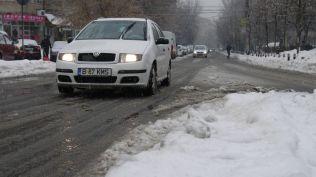 freeezing rain in Bucuresti polei in bucuresti iarna zapada viscol cod portocaliu (99)