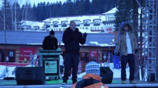 guess who in concert poiana brasov live (30)