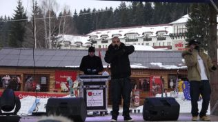 guess who in concert poiana brasov live (43)