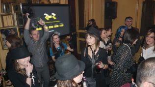 petrecerea de lansare zonga.ro (10)