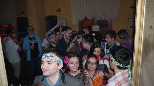 petrecerea de lansare zonga.ro (101)