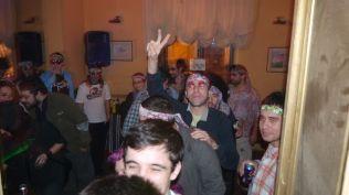 petrecerea de lansare zonga.ro (105)