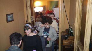 petrecerea de lansare zonga.ro (125)