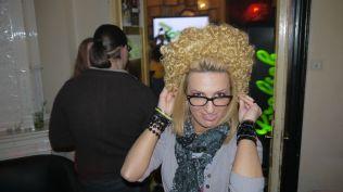 petrecerea de lansare zonga.ro (135)