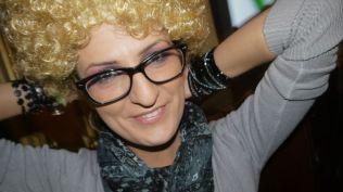 petrecerea de lansare zonga.ro (143)