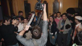 petrecerea de lansare zonga.ro (16)
