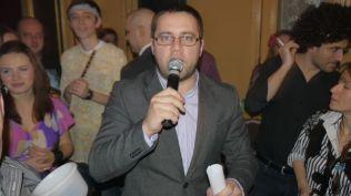 petrecerea de lansare zonga.ro (178)