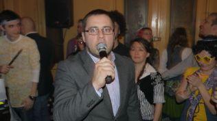 petrecerea de lansare zonga.ro (179)