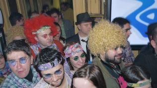 petrecerea de lansare zonga.ro (203)