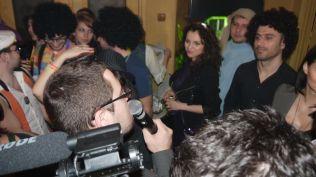 petrecerea de lansare zonga.ro (208)
