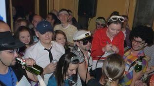 petrecerea de lansare zonga.ro (213)