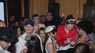 petrecerea de lansare zonga.ro (216)