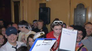 petrecerea de lansare zonga.ro (217)